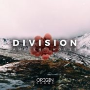 """Division - Bantana Audio 