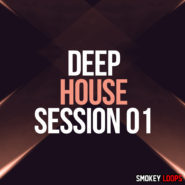 Deep House Session