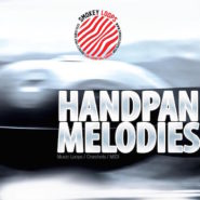 Handpan Melodies