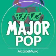 Major Pop