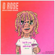 """TTS - D Rose for Serum - Bantana Audio 
