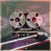 Lo-fi Hip-Hop Drum Samples on Bantana Audio