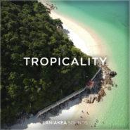 Tropicality