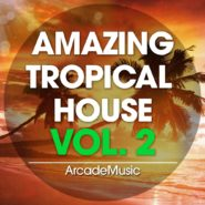 Amazing Tropical House Vol 2