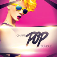Chart Pop Bundle - Bantana Audio | Chart Pop Bundle' by Audio Masters contains three high quality products in one immense bundle. Featuring a massive 15 Construction Kits with multiple song sections, inside you will find a wide variety of unique hand-crafted sounds. Developed for producers of Pop, Electro & Funk and more, if you are inspired by top artists in the game such as Daft Punk, Madeon, Zedd among others, then this product is for you.  Developed using a combination of digital and analogue techniques, this product comes with 15 extended Construction Kits featuring a multiple song sections.  Designed and recorded using hardware equipment such as Access Virus, Elektron Analog Rytm, Moog Sub 37 and more, the sounds contained in this product were processed through the best converters using a discrete signal path, such as Apogee Symphony AD/DA and more.  Chart Pop Bundle:  • 'Complex Pop Tools' • 'Pop Anthems' • 'Future Sound Of French Pop'  Product Details:  • 15 Extended Audio Construction Kits • Dry and Processed Versions • 710 Construction Kits Files • 287 Synth Loops • 50 Drum Construction Kits • 378 Drum Loops in Total • 15 MIDI Construction Kits • 196 MIDI Files in Total • 1,571 Files in Total • 100% Royalty-Free • 24-Bit/44.1kHz • Compatible with all DAWs
