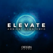 "Elevate - Bantana Audio | Raise your productions to new heights with ""Elevate"" - A cohesive bank of delicately crafted loops and one shots perfectly balanced between organic and electronic, drawing inspiration from downtempo artists such as Tycho, Bonobo, Caribou, Elder Island, among others. ""Elevate"" provides a selection of beautifully natural sounding chord progressions, live bass and guitar patterns, warped organic SFX, and plenty more. All of which have been proudly processed with a range of vintage outboard gear that lifts the samples to another level.