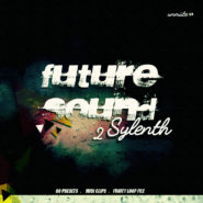 Unmute Future Sound Volume 2