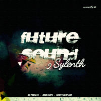 """Unmute Future Sound Volume 2 - Bantana Audio 