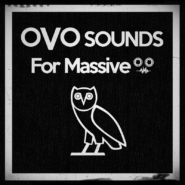 OVO Sounds for Massive