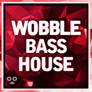 Wobble Bass House - Bantana Audio | Introducing, Wobble Bass House for Massive by Inspiring Audios. Forget the rules. Use your creativity, and create, something new! This package contains, 115 High Qualty sounds. Improve your productions with this comprehensive pack! Also included are dirty, massive Basses, Leads… created for producers who want to make a real club banger!