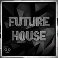 Future House - Bantana Audio | Turn it up and take your audience deep into uncharted sonic territory as Inspiring Audios 114 dynamic sounds will force listeners to stand up and take notice. From pioneering leads to deep subby basses, Future House Presets for NI Massive offers both infinitely practical tools as well as intangible inspiration to give your future house, deep house and EDM productions an original edge.  Featuring 64 premium Massive presets plus more than 50 drum sounds from claps and kicks, rides, hi-hats, percussions, snares, this pack delivers the caliber and creativity to boost your musical ideas to new heights! Pack Contents: <ul>  <li>64 NI Massive Presets (All 8 Macros assigned.)</li>  <li>22 Basses</li>  <li>31 Leads</li>  <li>01 Effect</li>  <li>07 Plucks</li>  <li>05 Synths</li>  <li>50 Drum Samples</li>  <li>15 Kicks</li>  <li>10 Claps</li>  <li>05 Rides</li>  <li>10 Snares</li>  <li>05 Hi-Hats</li>  <li>05 Percussions</li>  <li>100% Royalty-Free</li>  <li>Total Number Of Files: 114</li> </ul> Software Requirements:  NI Massive version [1.4] and up is required