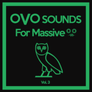 OVO Sounds For Massive V.3