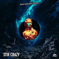 Stir Crazy (Loop Kit / MIDI Kit)