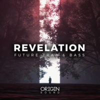 Revelation – Future Trap & Bass