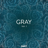 Gray Vol. 1