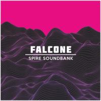 Falcone – Spire Soundbank