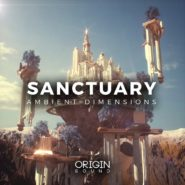 Sanctuary – Ambient Dimensions