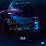 Trap MIDI Pack Vol.3 – Loops & MIDI Files