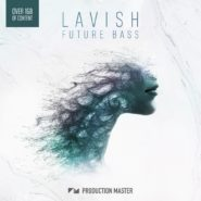 LAVISH – Future Bass