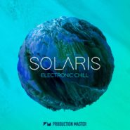 Heroes Of Sound – Solaris