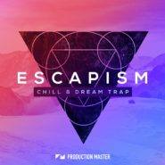 Heroes Of Sound – Escapism