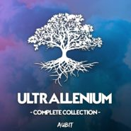 Aubit Ultraillenium Full Collection