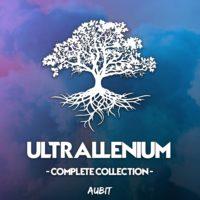 Aubit Ultraillenium Full Collection