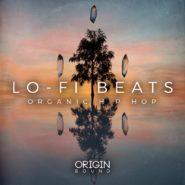 Lo-Fi Beats – Organic Hip Hop