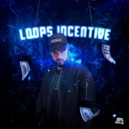 Loops Incentive (Construction Kits)