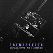 Braddokk's Trendsetters: Future Bass