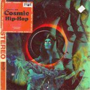 Cosmic Hip-hop