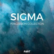 Sigma Percussion Vol. 1
