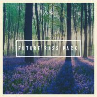 VortX – Future Bass Serum Presets and Samples