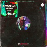 Dystopian Dreams - Bantana Audio | Influenced by the colossal works of Hans Zimmer, Ben Frost, Clark and Tim Hecker, prepare to enter the life shattering world of Dystopian Dreams.  Set in the year 2049 this haunting Blade Runner inspired sample pack captures the true essence of both the original motion picture and the modern sequel.