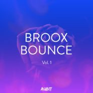 Broox Bounce Vol. 1 on Bantana Audio