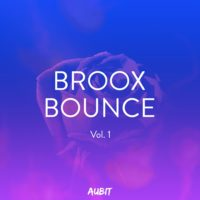Broox Bounce Vol. 1