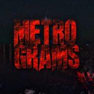 Metro Grams (Drum Kit)