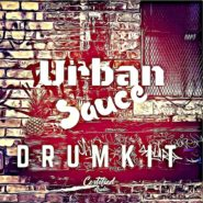 Urban Sauce Drumkit - Bantana Audio | It's time to add some sauce to your productions! Urban Sauce is the perfect touch to add to your beats whether you produce Trap or Hip-Hop or RnB we've got you covered here! With over 290 MB of content, you are sure to find something that caters to your liking for days!