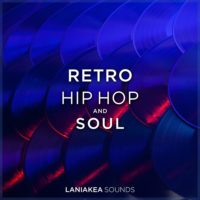 Retro Hip-Hop & Soul