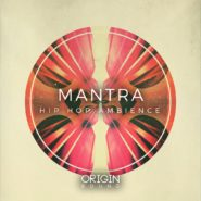 Mantra - Hip Hop Ambience - Bantana Audio | Origin Sound is proud to present Mantra, a colorful library of samples crafted by the wonderfully talented Mitch Geist.Inside Mantra you will find a beautiful array samples, ranging from melancholic chord progressions, warm bass', delicate melodies, and much more.  The bedrock ofMantracomes from the notable detailed one shot drum samples, which range from roomy kicks, characterful snares, crackling tops and unique percussion elements. In addition to these there are 15 creative drum loops which can be directly dragged and dropped into your project for quick inspiration, not to mention the stems to these drum loops are also included to allow interchangeability between the particular grooves offered.  Mantra also provides a selection of warm bass hits, and blissful chord / melody hits and loops, ranging from airy warped pads, to wistful sax lines, and much more.All of which come with respective MIDI files for the ultimate flexibility to add your own sonic mark on your track.  Last but not least, Mantra contains a versatile bank of varied SFX, from moody vinyl crackles, creative risers, and plenty more to help provide your productions with a whole new level of detail.  Mantrais a library that provides a wealth of various timbres and emotional sonics throughout, allowing you to put together your own comprehensive productions with ease.  Pack Contents:  60 Snappy drum hits 15 Crackling drum loops (with stem bounce) 10 Bonus percussion loops 10 Warm bass loops (+MIDI) 10 Melancholic chord loops (+MIDI) 10 Delicate melody loops (+MIDI) 20 Adaptable musical one shots 15 Varied SFX Total Number Of Files:  210