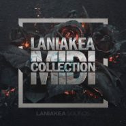 Laniakea MIDI Collection