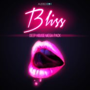 Bliss: House Megapack