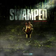 Swamped