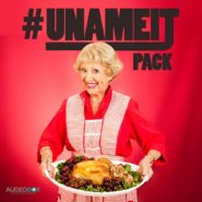 #UNameIt Kit