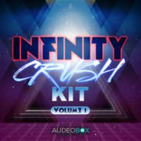 Infinity: Crush Kit