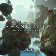 Shangri-La – Organic Elements