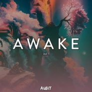 Awake Vol. 1 - Bantana Audio | Following the success of our Ultrallenium series, we decided to put together Awake Vol. 1! The largest and most cutting-edge pack we've ever released, by a long way.