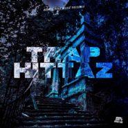 Trap Hittaz
