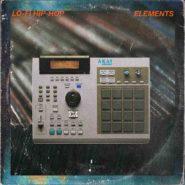 Lo-Fi Hip-Hop Elements