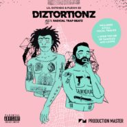 DIZTORTIONZ